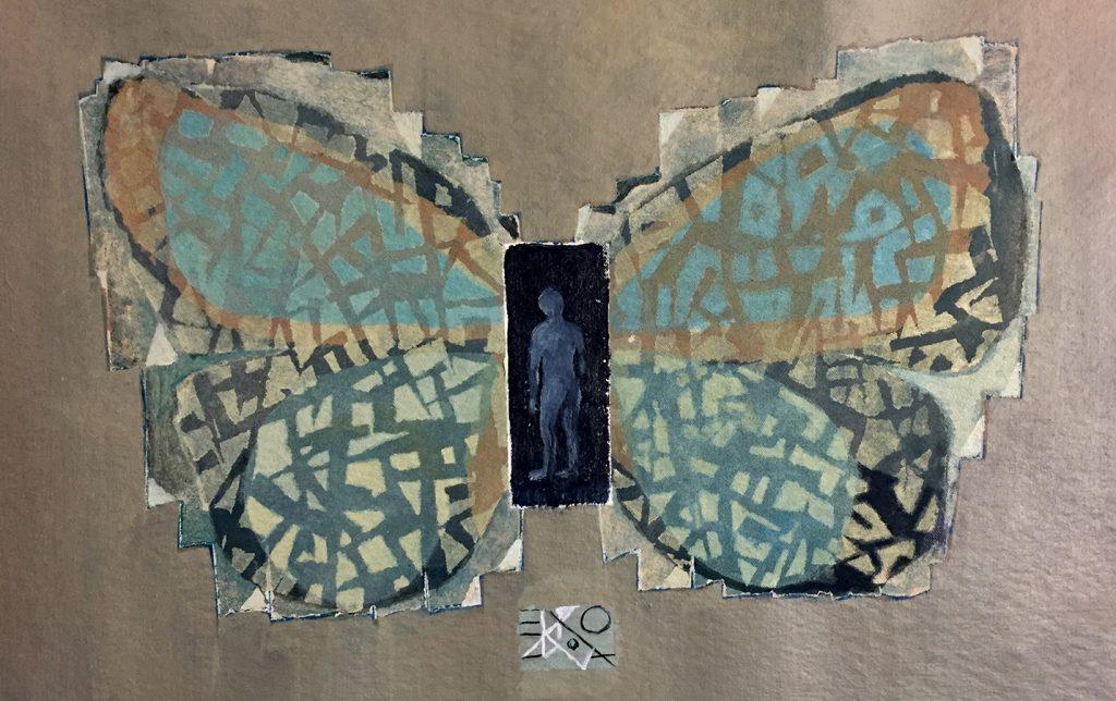 Elena Drozdova Painting 4