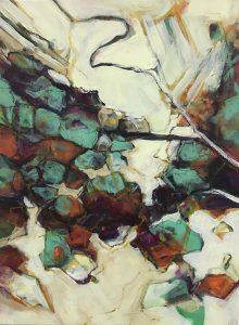 Rebecca Schultz Fine Art Link